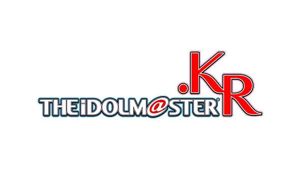 The Idolmaster.KR