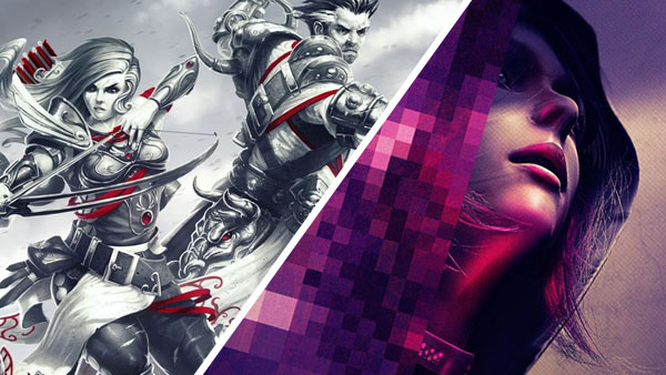 Divinity: Original Sin Enhanced Edition and Republique