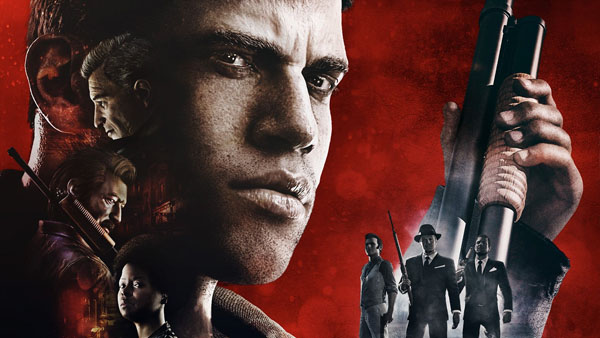Image result for pc mafia 3 trailer