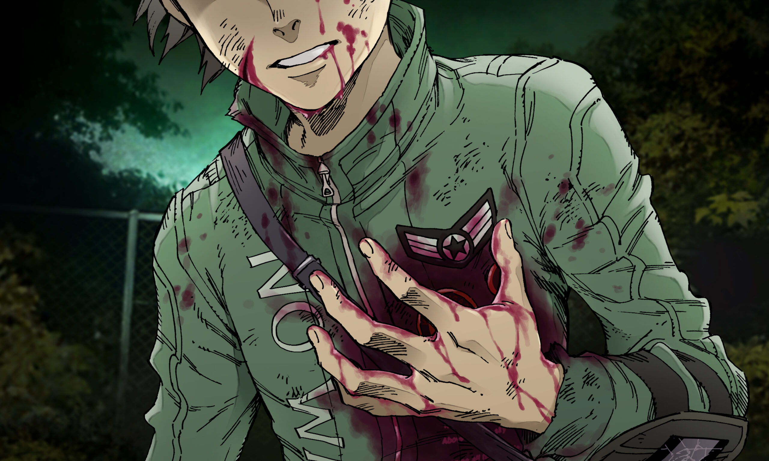 Shin-Megami-Tensei-IV-Apocalypse_2016_04-14-16_001