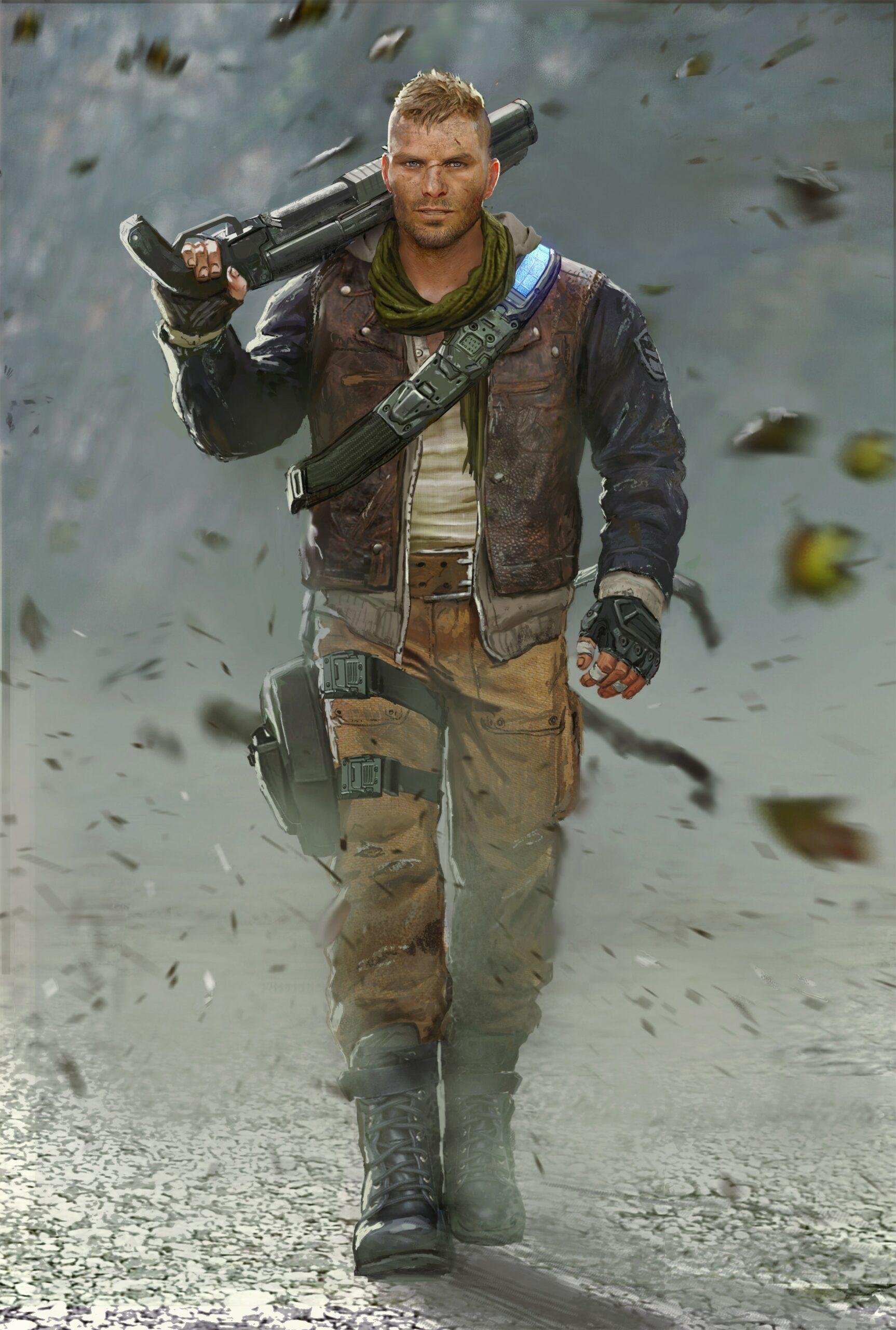 Gears-of-War-4_2016_04-25-16_015