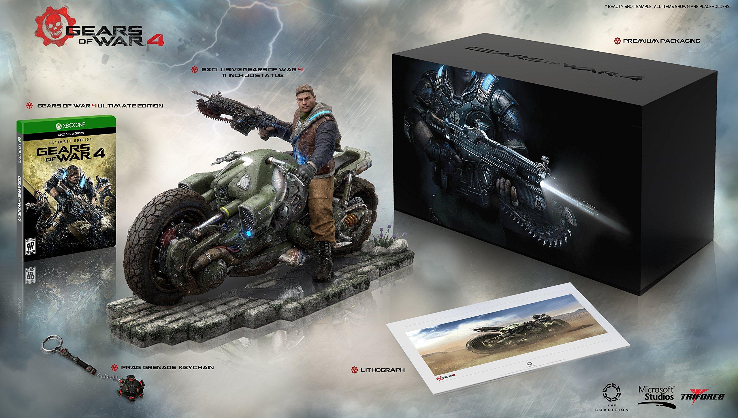 Gears-of-War-4_2016_04-25-16_035