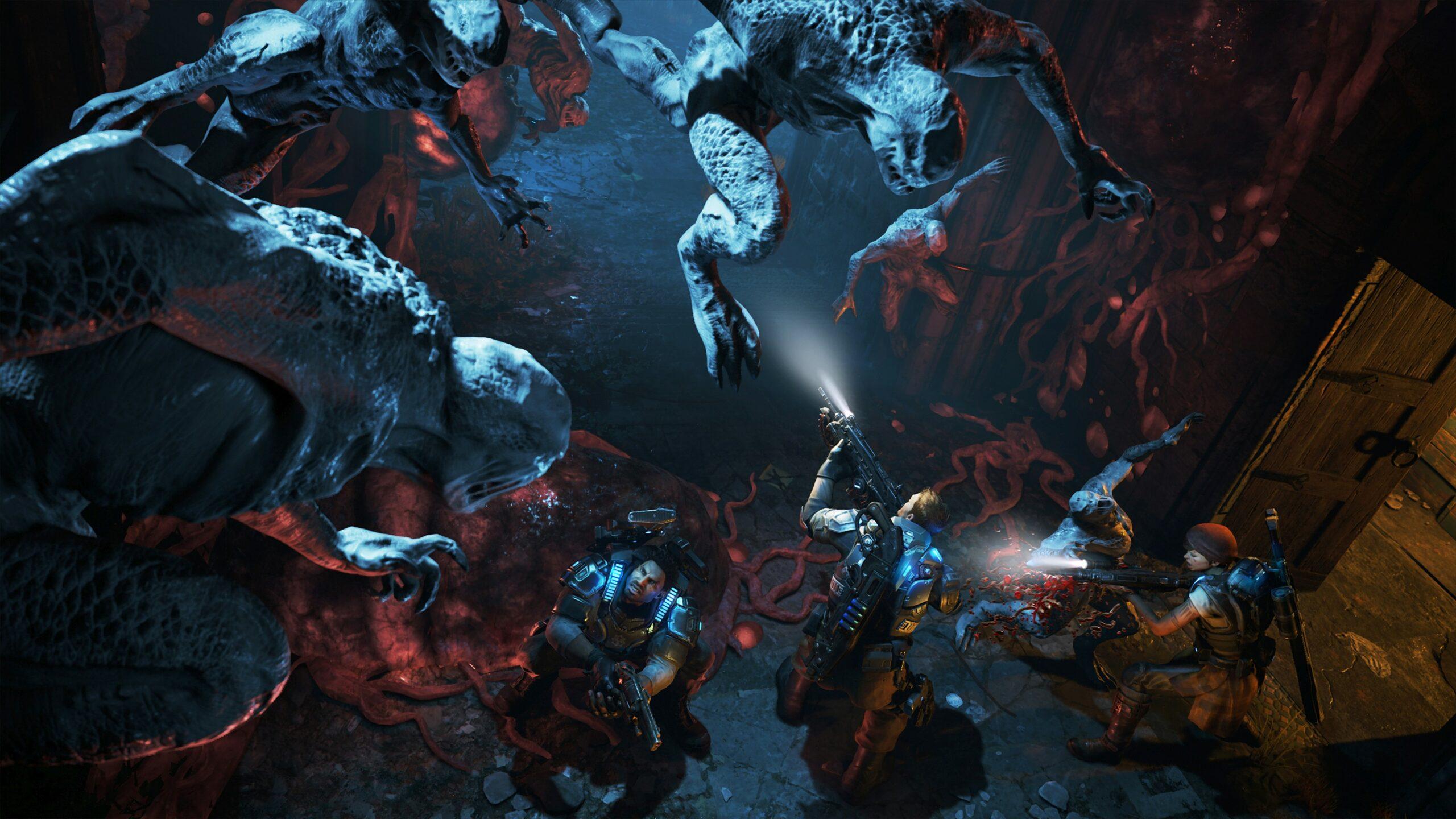 Gears-of-War-4_2016_04-25-16_001