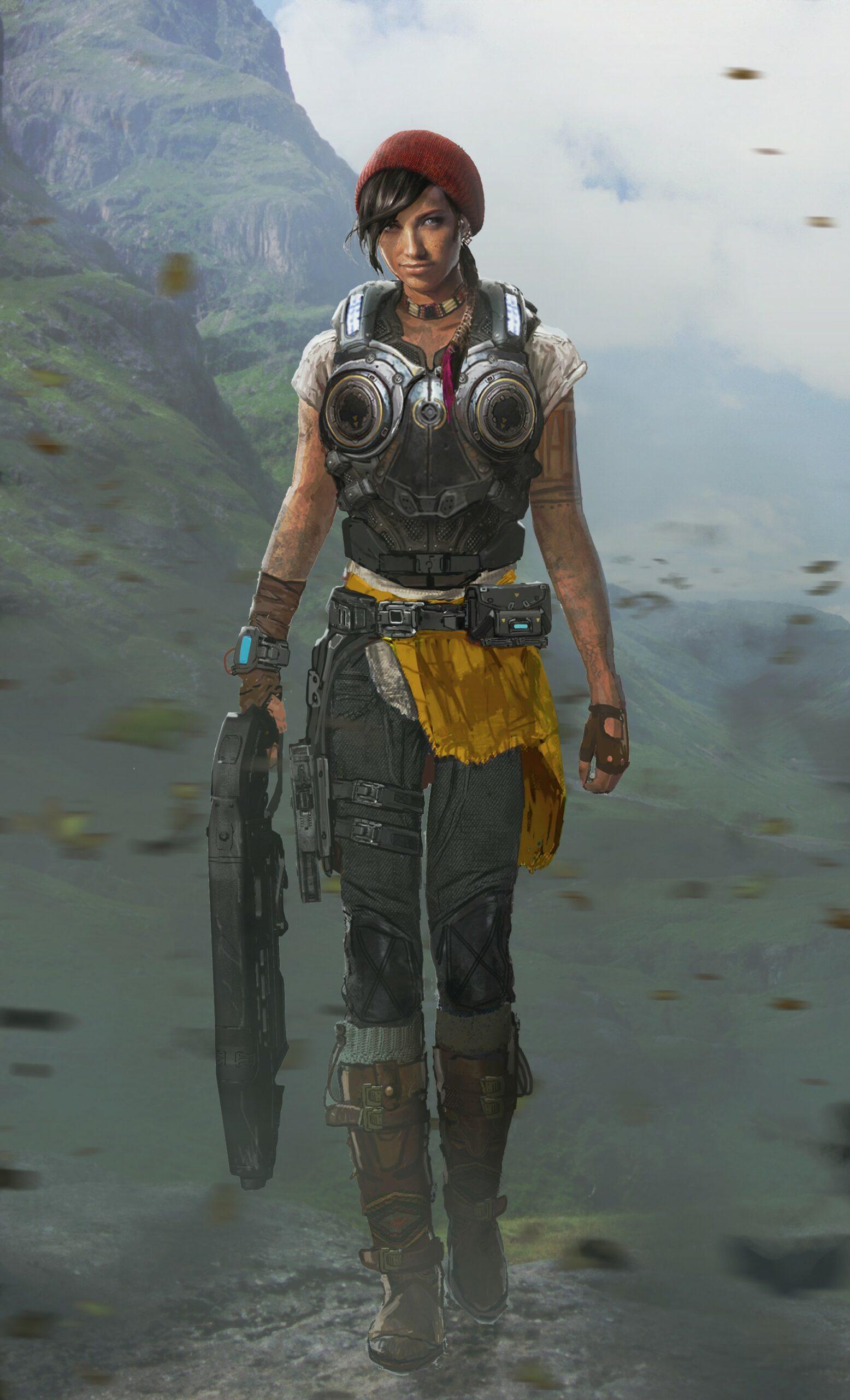 Gears-of-War-4_2016_04-25-16_016