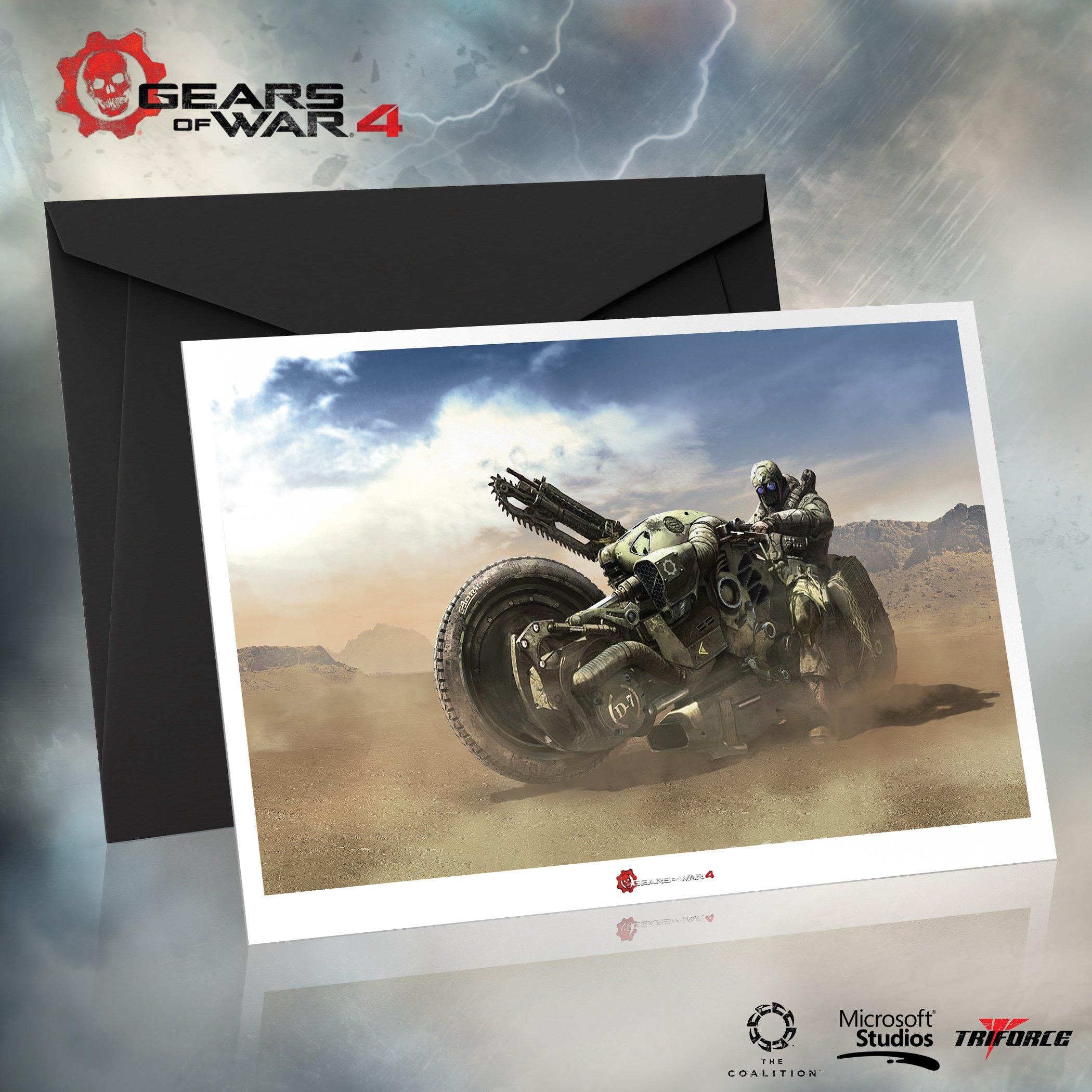 Gears-of-War-4_2016_04-25-16_033