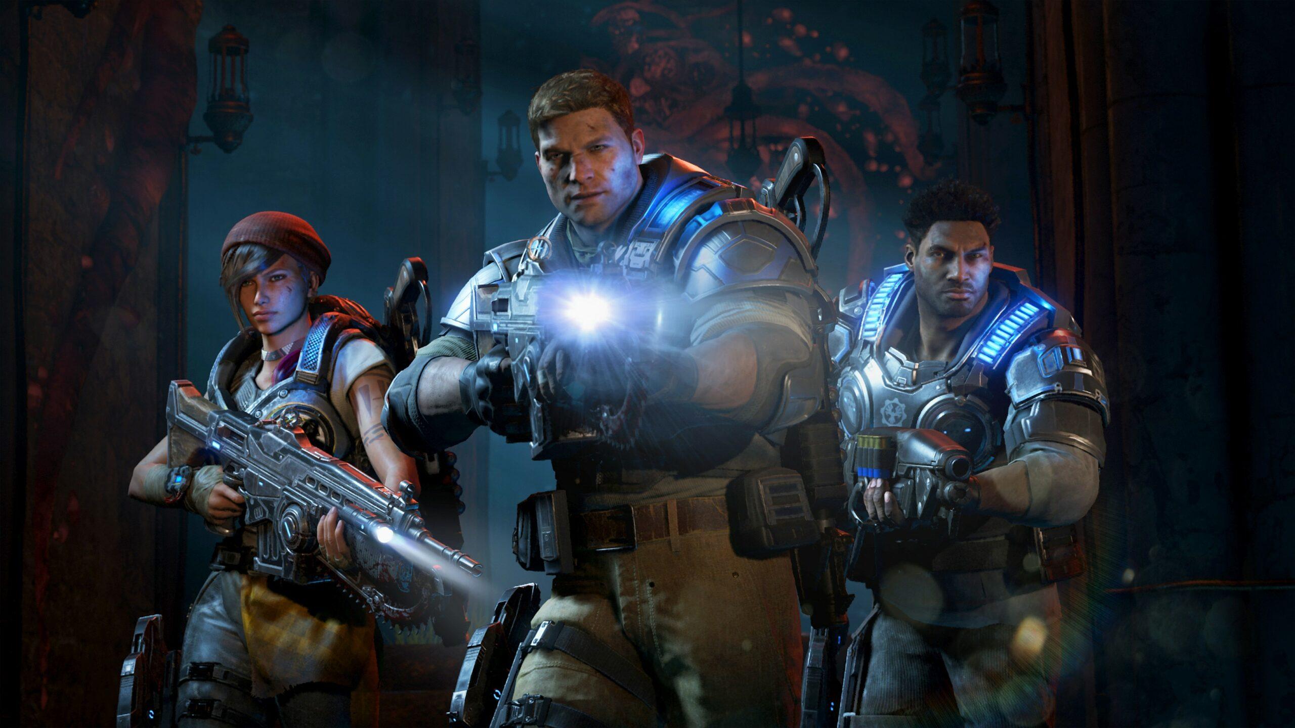 Gears-of-War-4_2016_04-25-16_006