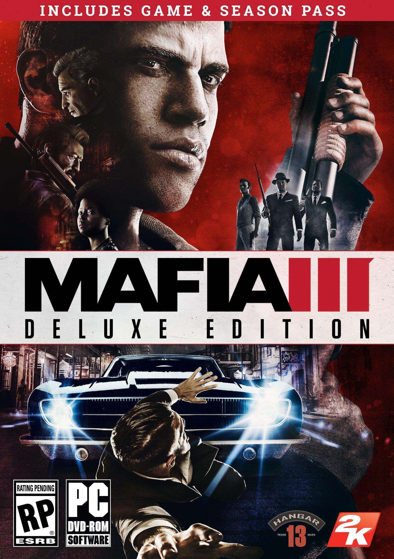 Mafia-III_2016_04-19-16_029
