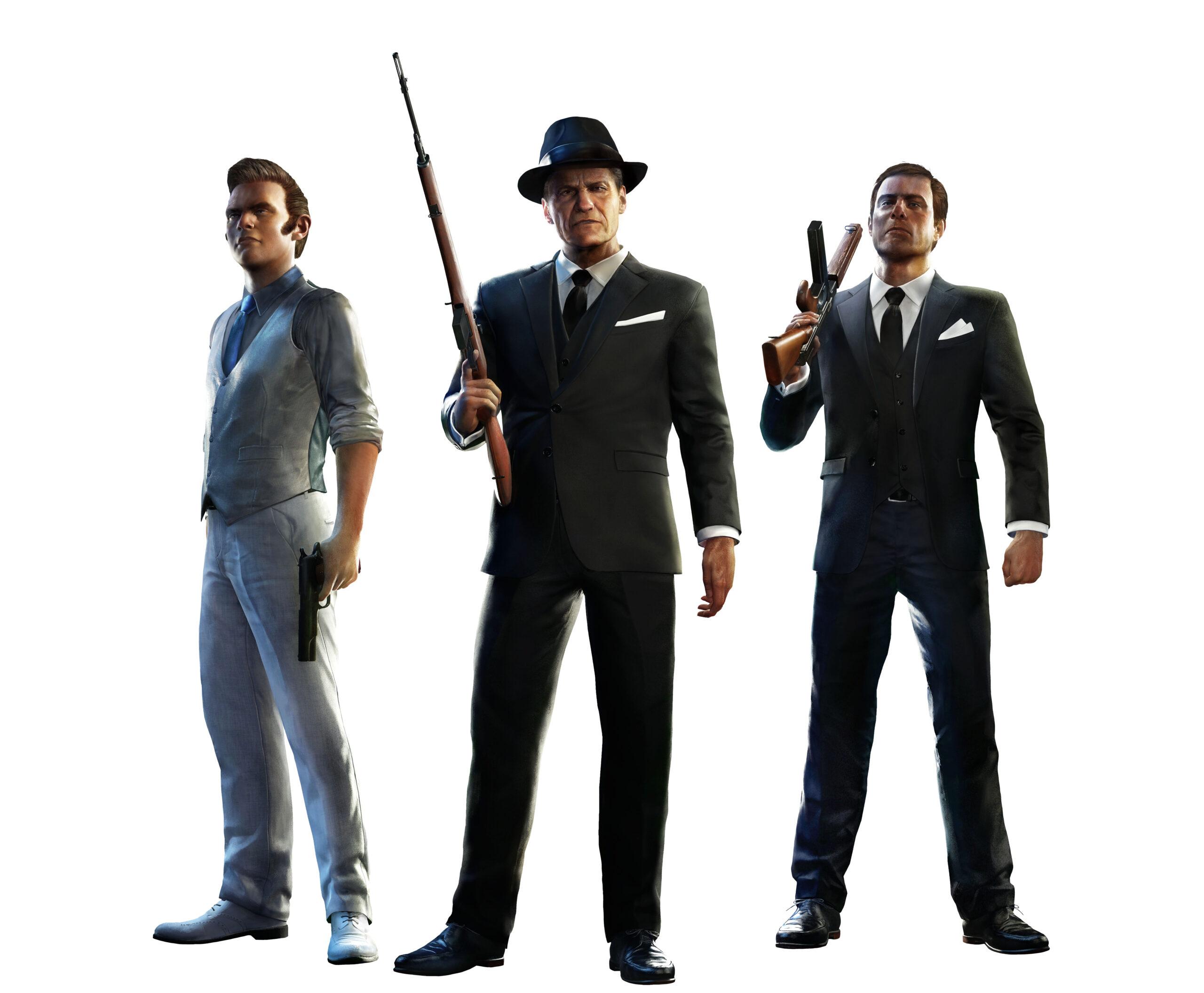 Mafia-III_2016_04-19-16_019
