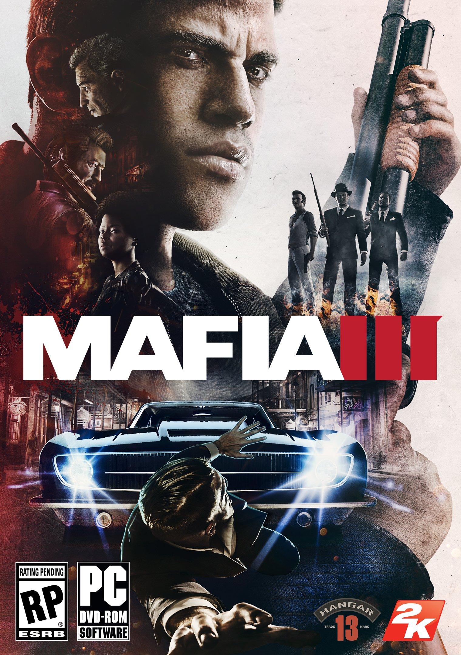 Mafia-III_2016_04-19-16_027