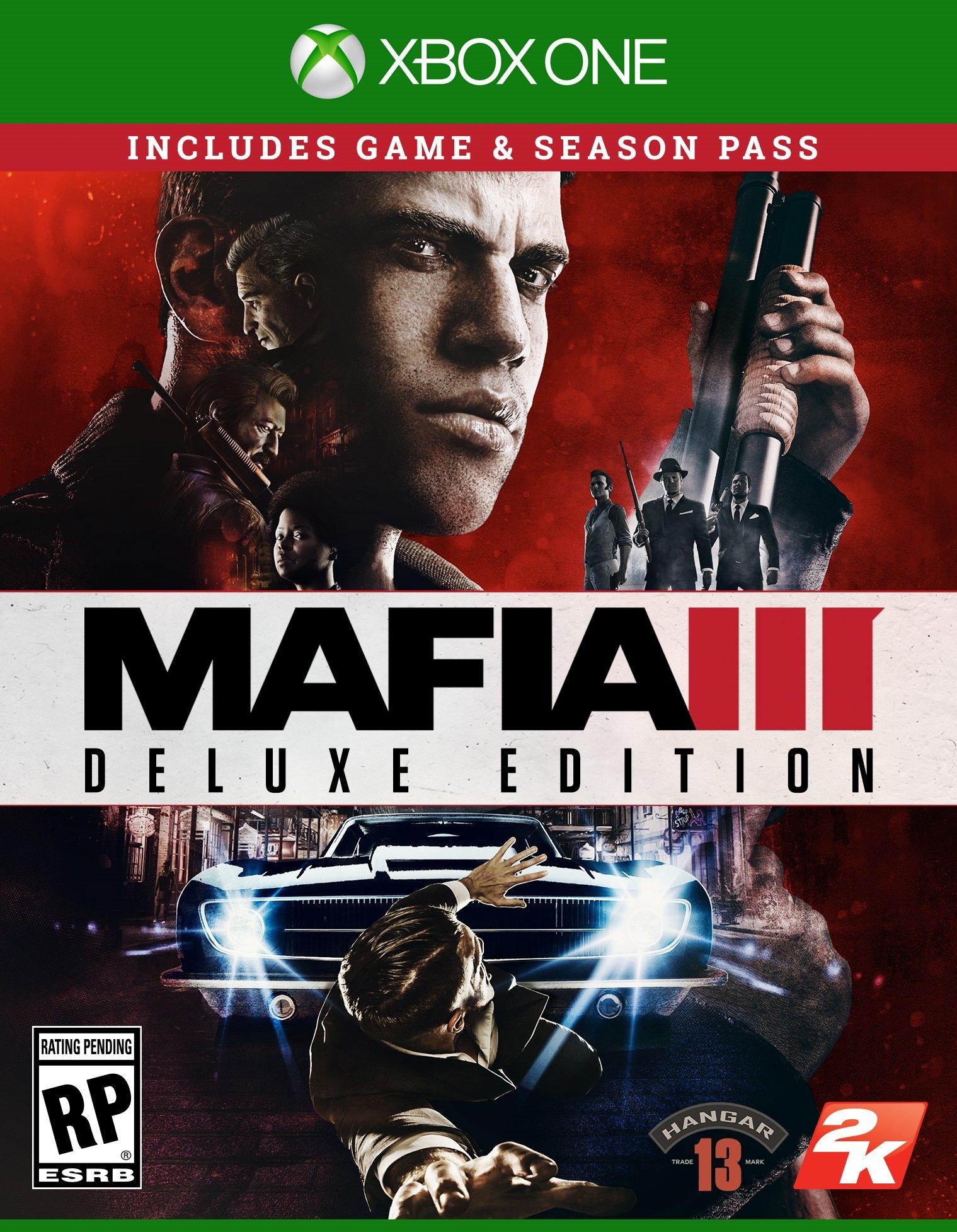 Mafia-III_2016_04-19-16_028