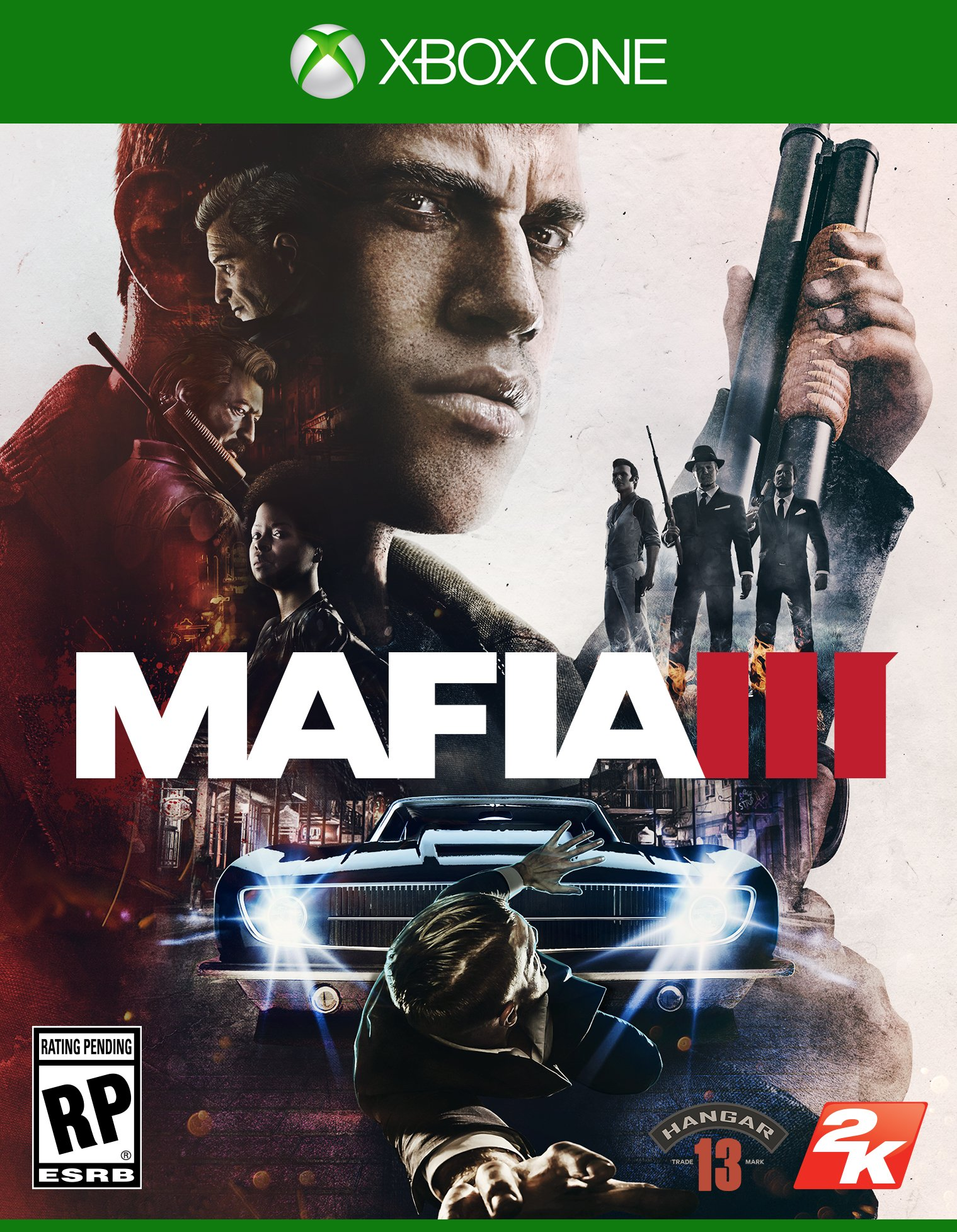 Mafia-III_2016_04-19-16_026