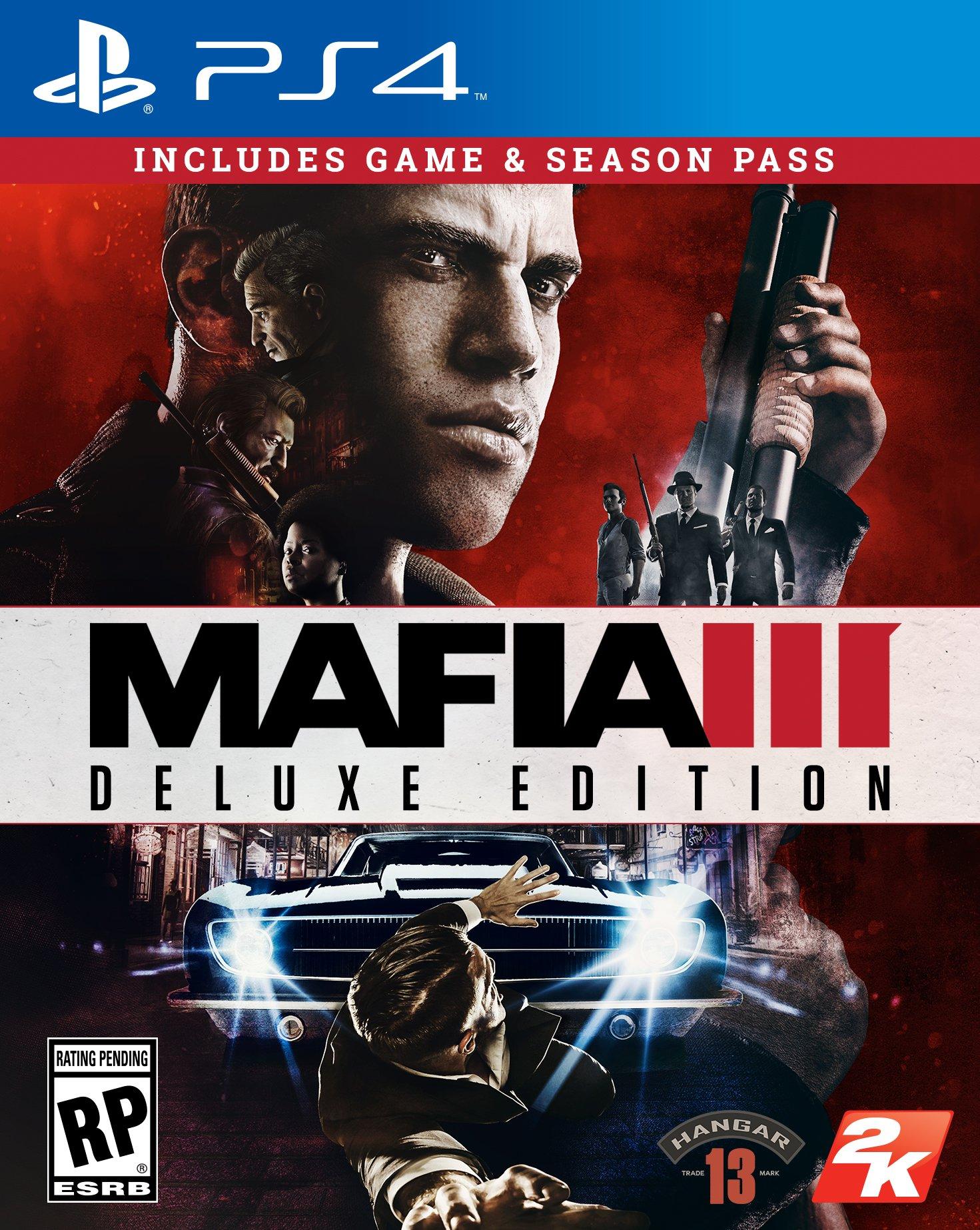 Mafia-III_2016_04-19-16_024