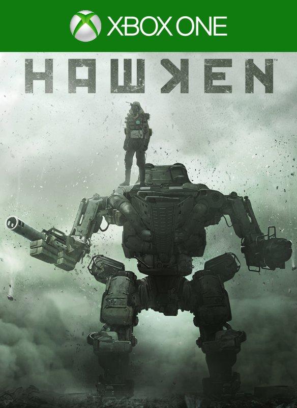 H A W K E N (lançamento) Hawken-XB1-Rated-Taiwan