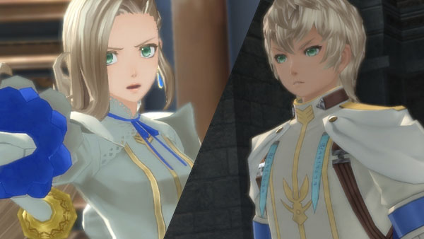 Serv in addition  in addition Tales Of Zestiria The X Episode 8 further Tales Of Xillia 2 Lineart 480872113 furthermore Tales Berseria Details Retter Welt Gefaengnisinsel Titania 73314. on oscar dragonia