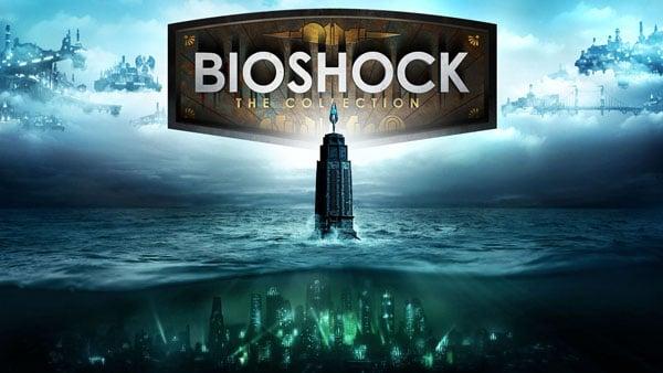 http://gematsu.com/wp-content/uploads/2016/06/BioShock-Collection-Ann-Official.jpg