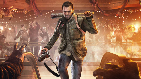 Dead Rising 4 Archives - Don&#39-t Feed the Gamers