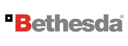 E3 2016 Schedule: Bethesda Softworks