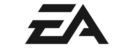 E3 2016 Schedule: EA