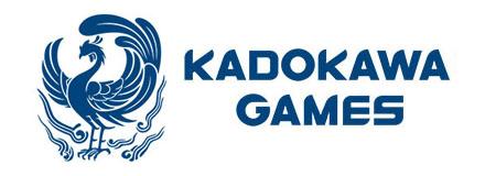 E3 2016 Schedule: Kadokawa Games