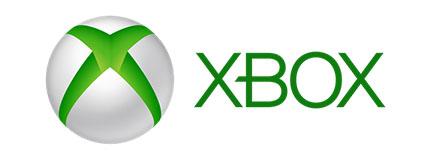 E3 2016 Schedule: Microsoft