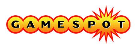 E3 2016 Schedule: GameSpot