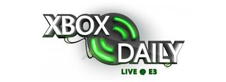 E3 2016 Schedule: Xbox Daily