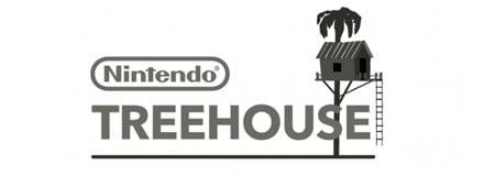 E3 2016 Schedule: Nintendo Treehouse