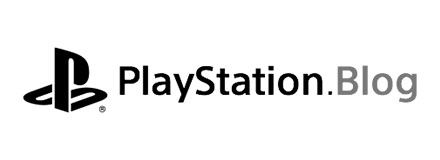 E3 2016 Schedule: PlayStation Blog
