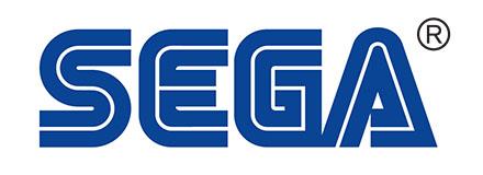 E3 2016 Schedule: Sega