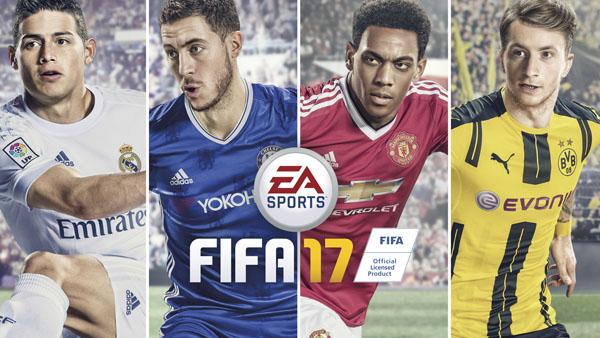 http://gematsu.com/wp-content/uploads/2016/06/FIFA-17-Announced.jpg