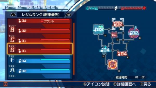 Fate/EXTELLA