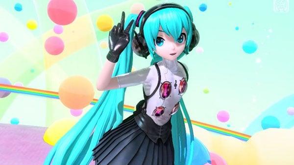 Hatsune miku project diva x and future tone 39 persona 4 - Hatsune miku project diva future ...
