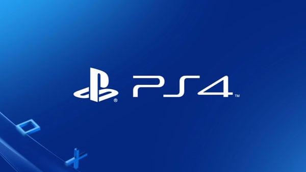 Sony Announces Partial E3 2016 Lineup Gematsu
