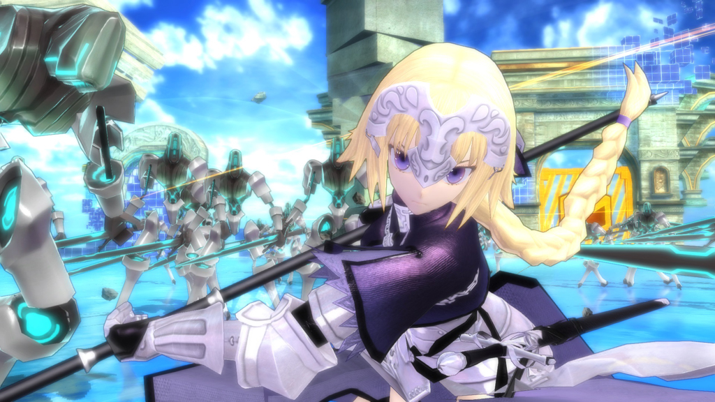 Fate-Extella-The-Umbral-Star_2016_06-16-16_002