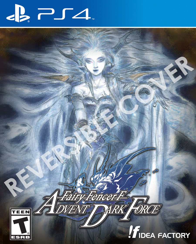 Fairy-Fencer-F-Advent-Dark-Force_2016_06-09-16_003
