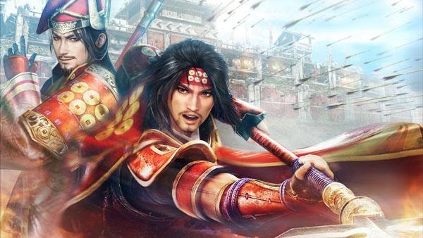 samurai warriors yukimura sanada ending relationship
