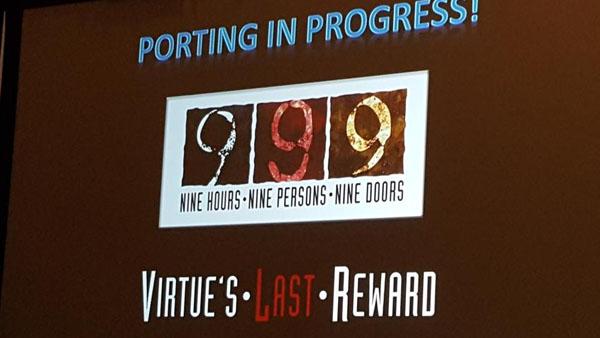 Virtue's Last Reward class=