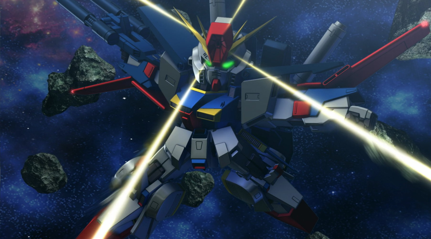 SD-Gundam-G-Generation-Genesis_2016_07-12-16_003