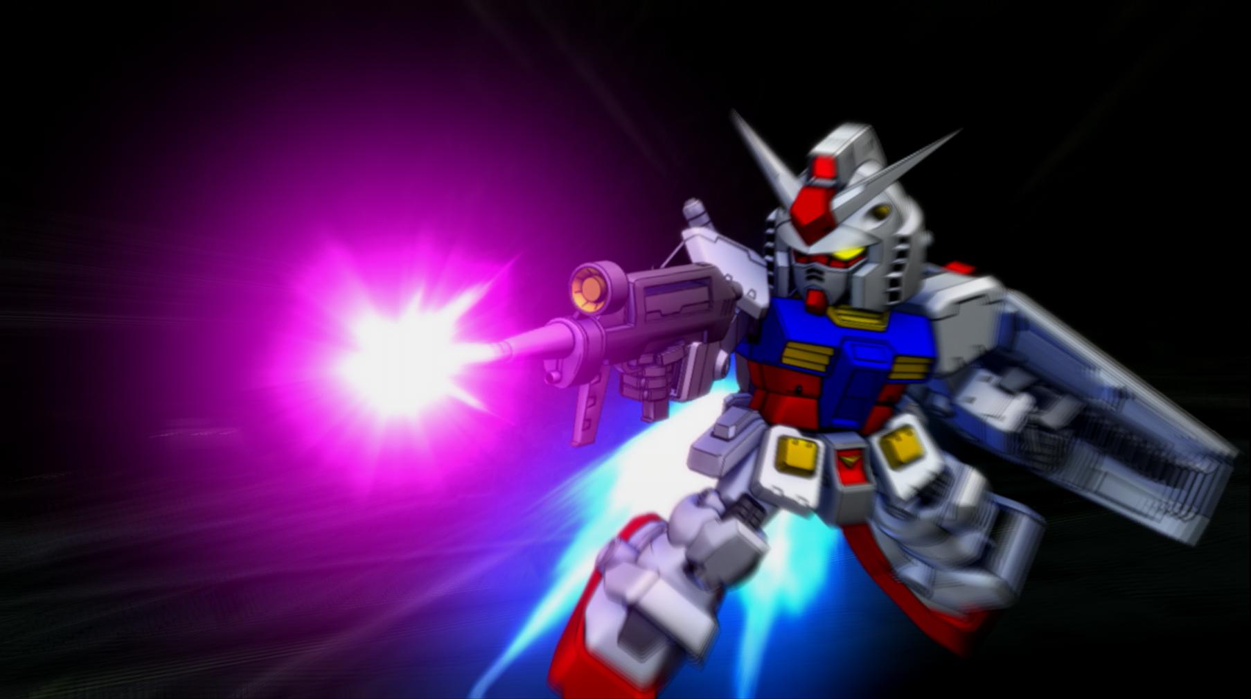 SD-Gundam-G-Generation-Genesis_2016_07-12-16_002
