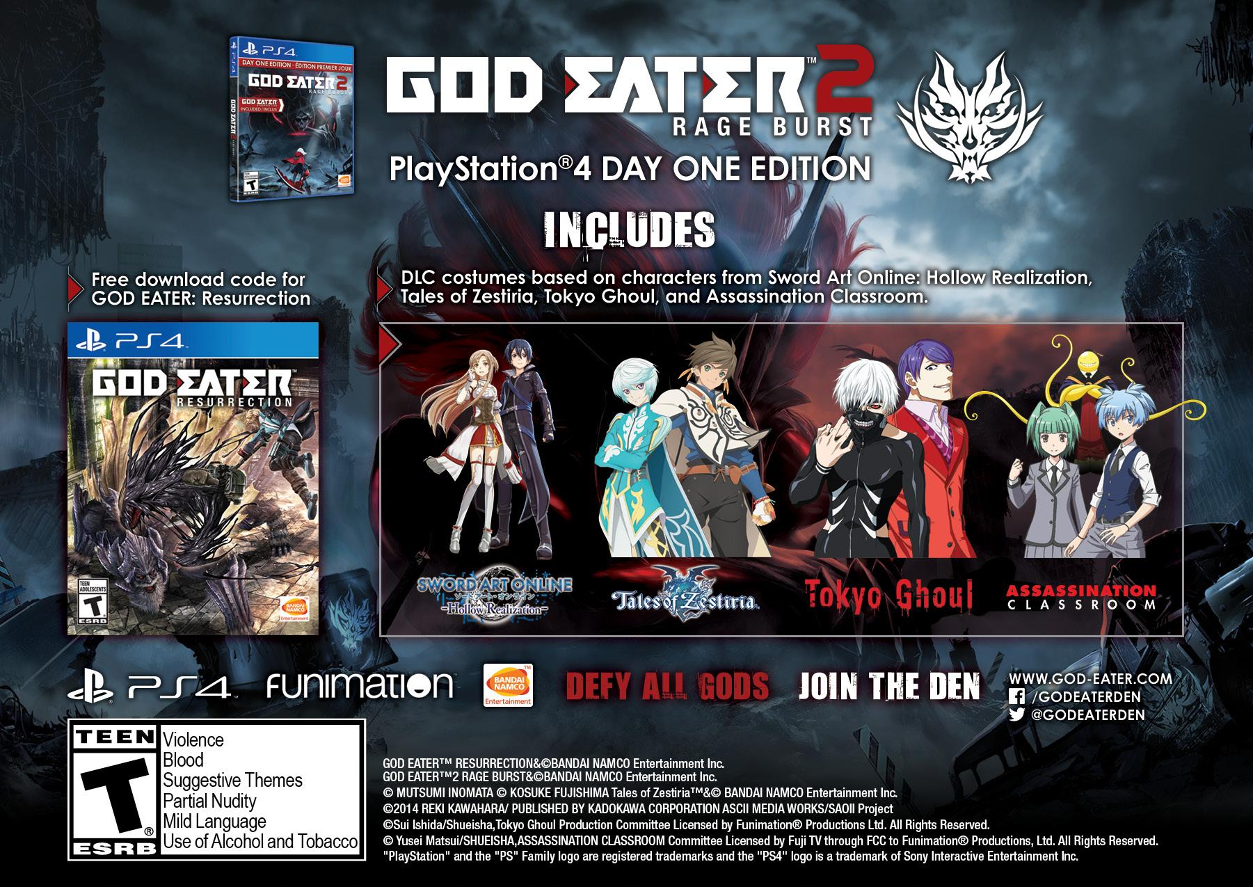 God-Eater-2-Rage-Burst_2016_07-01-16_001