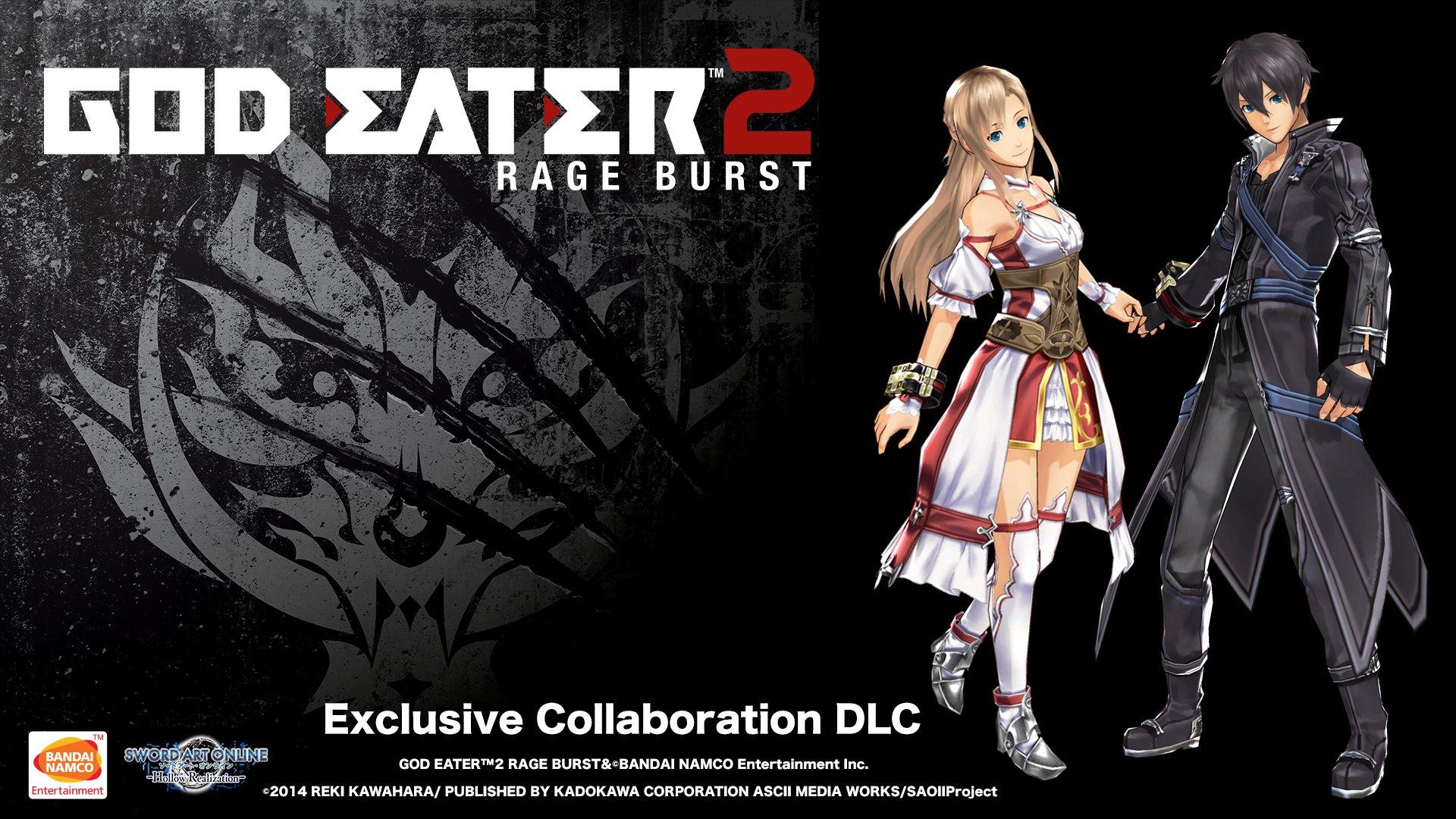 God-Eater-2-Rage-Burst_2016_07-01-16_002