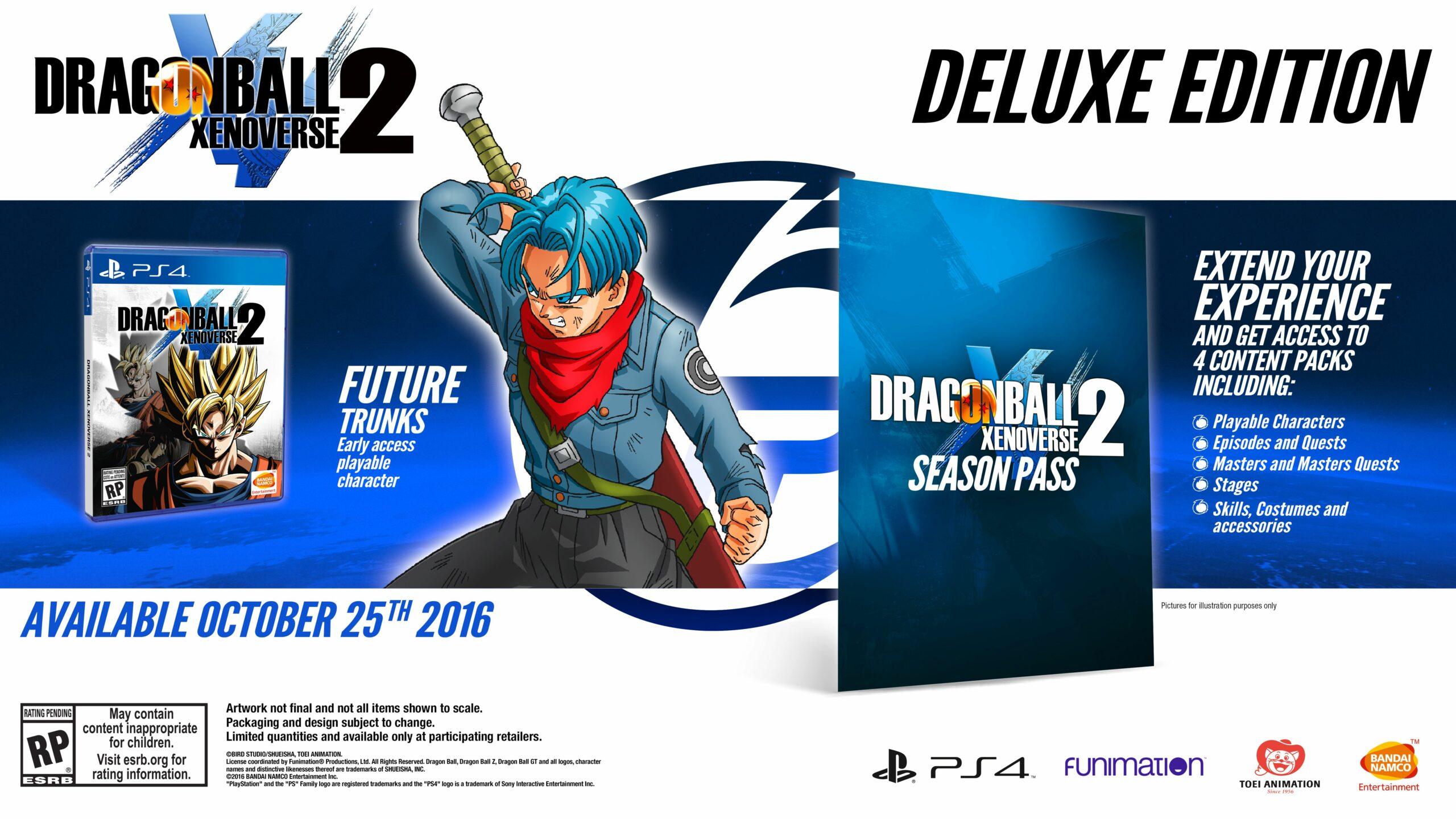 Dragon-Ball-Xenoverse-2_2016_07-07-16_027