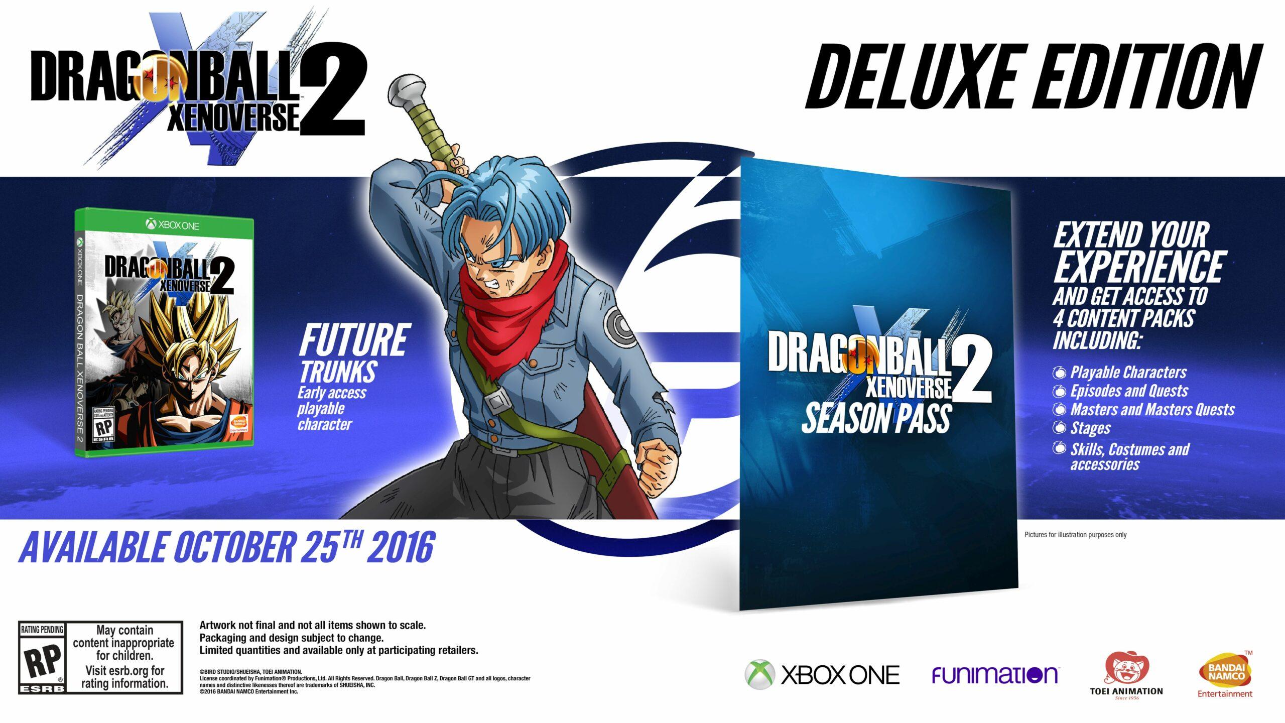 Dragon-Ball-Xenoverse-2_2016_07-07-16_028