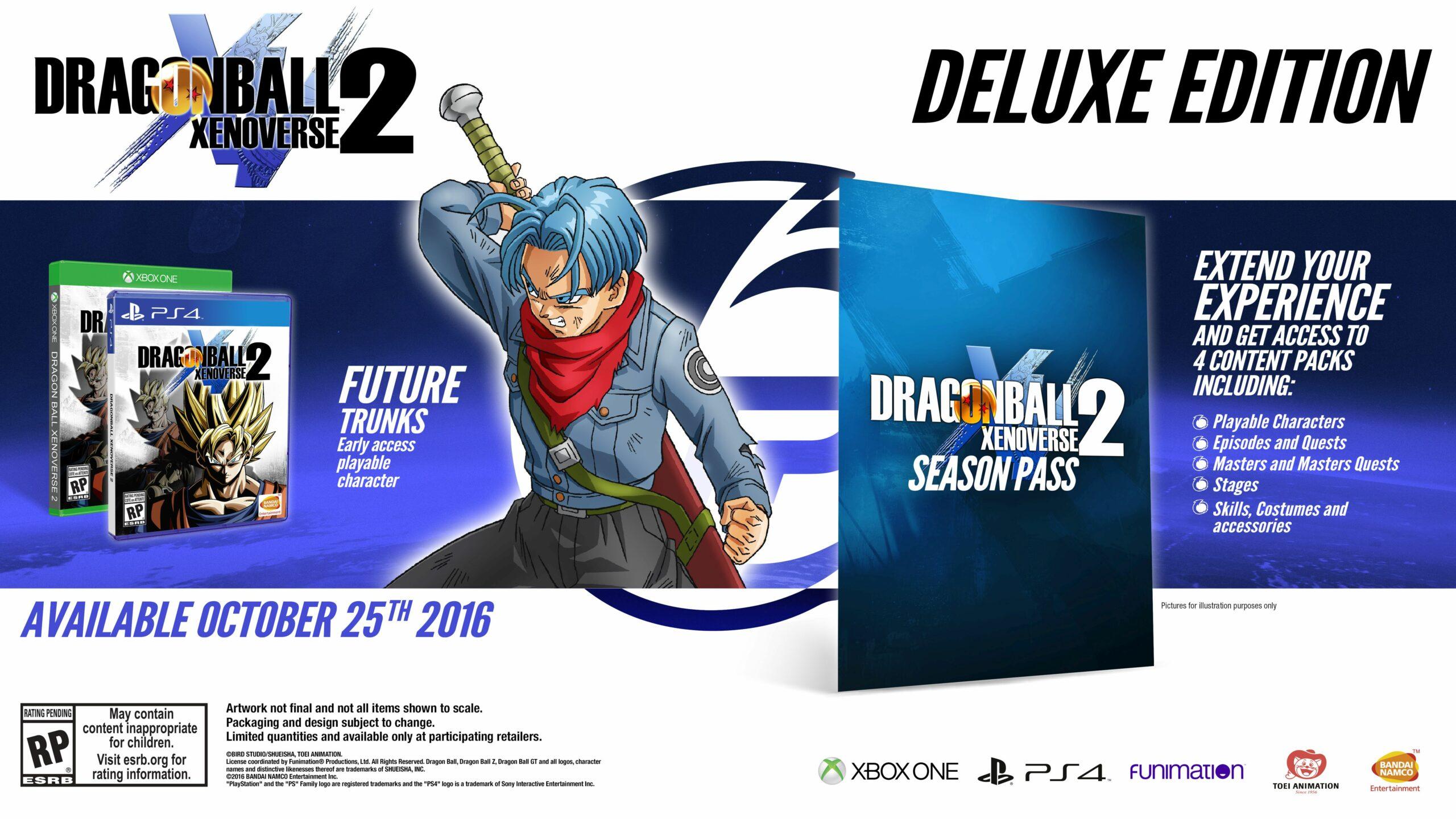 Dragon-Ball-Xenoverse-2_2016_07-07-16_026