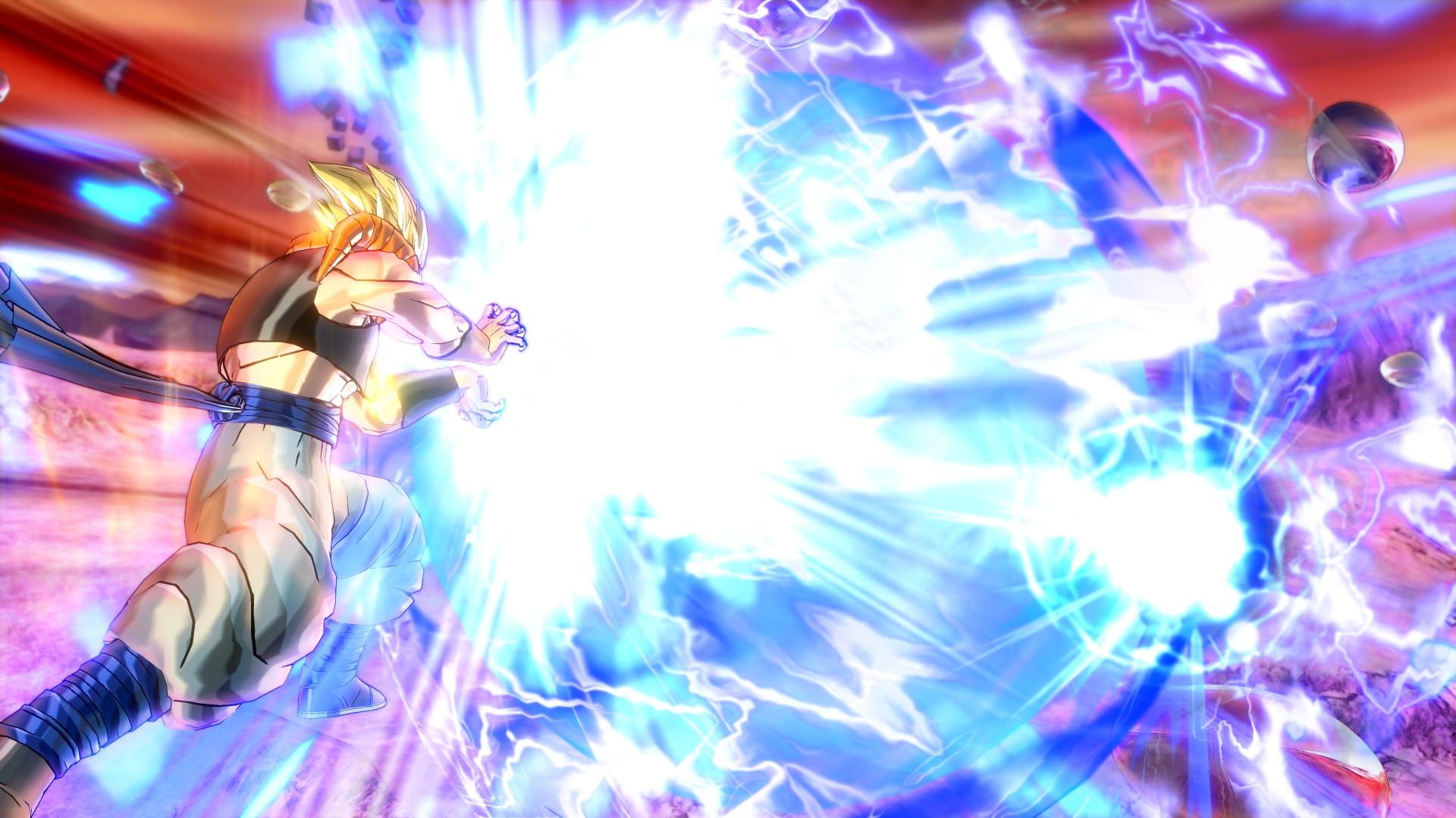 Dragon-Ball-Xenoverse-2_2016_07-07-16_009