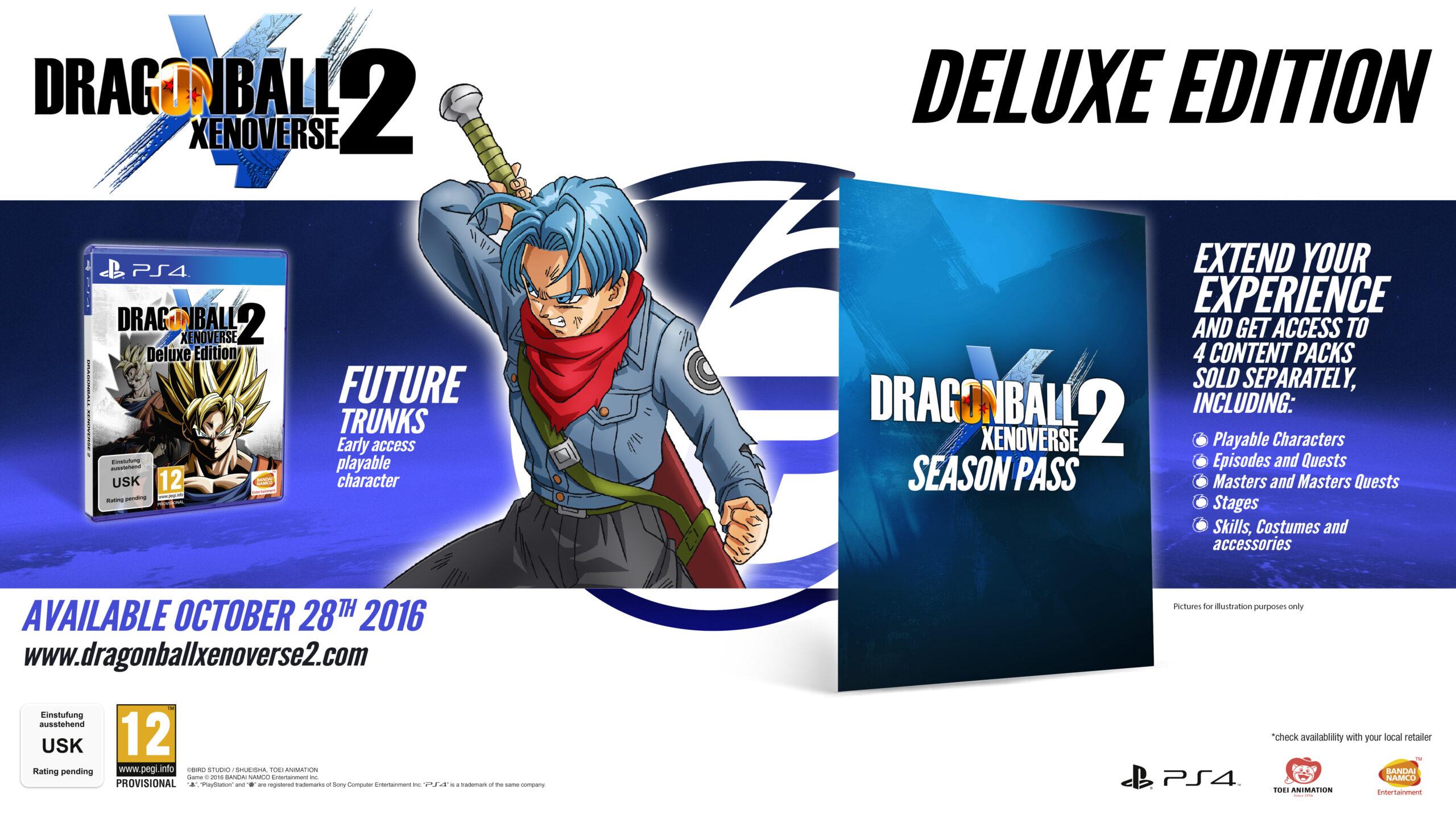 Dragon-Ball-Xenoverse-2_2016_07-07-16_037