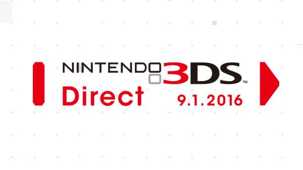 3DS-Direct-Ann-Sept-1.jpg