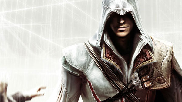 Assassin S Creed Ezio Collection Rated In In Korea Gematsu