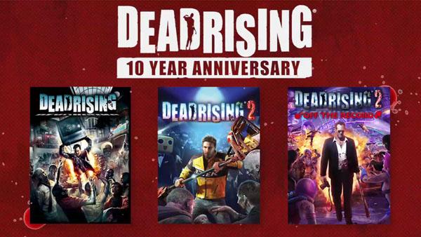 скачать игру Dead Rising 2 Dlc - фото 6