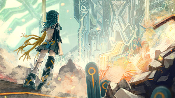 [Image: Giga-Wrecker-Steam-Early-Access-Launch.jpg]